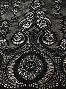 Δαντέλα Boem Lace